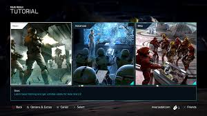 halo wars xbox 360 game wallpapers how to get started in u0027halo wars 2 u0027 inverse