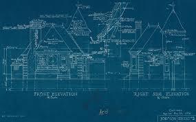 blueprints homes inspiring blueprint homes photo house plans 13994