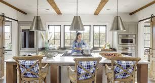 best kitchen islands 55 great ideas for kitchen islands ms builders zolfo springs fl