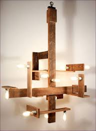 Linear Chandelier With Shade Interiors Marvelous White Orb Light Fixture Diy Wood Chandelier