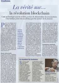 chambre de commerce porte de cherret blockchain in consensus décentralisé blockchains smart