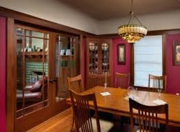 craftsman style home interiors craftsman style home interior bullishness info