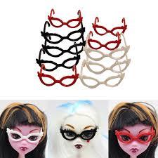 Halloween Monster High Dolls by Online Get Cheap Monster High Doll Set Aliexpress Com Alibaba Group