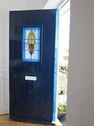 front door overhang designs design porch ideas modern house of