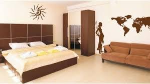 chambre chocolat et blanc mur chambre chocolat meilleur idées de conception de maison