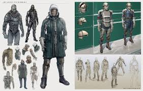 Fallout Clothes For Sale Synth Armor Fallout Wiki Fandom Powered By Wikia