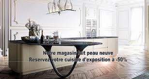 cuisine schmidt luxembourg cuisine cuisine schmidt luxembourg inspirational stunning cuisine