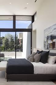 Modern Room Decor Best 25 Modern Bedrooms Ideas On Pinterest Modern Bedroom