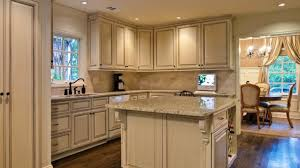 Affordable Kitchen Countertop Ideas Discount Kitchen Countertops Discount Kitchen Countertops