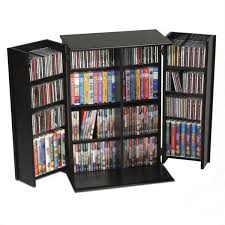 Dvd Storage Cabinet With Doors Best 25 Dvd Storage Cabinet Ideas On Pinterest Cd Dvd Storage