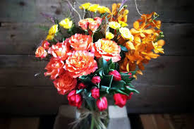 Order Flowers San Francisco - flower shop guide to san francisco for any occasion