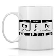 coffee tables ideas offer period of periodic table coffee mug