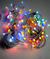 Diwali Decoration Lights Home Home Decoratives