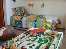 Little Boy Bedroom Ideas To Makeover Your House - Little boys bedroom designs