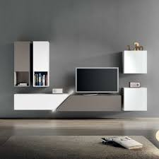 tv unit designs for living room contemporary living room interior