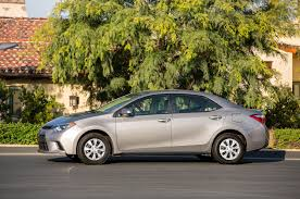 top toyota cars top ten cheapest cars that get 40 mpg automobile magazine