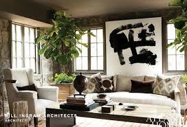 bill ingram architect bill ingram architects living rooms pinterest bill ingram