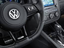 volkswagen scirocco 2016 interior volkswagen scirocco r 2015 pictures information u0026 specs