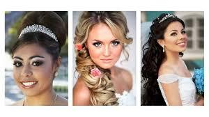 Hochsteckfrisuren Hochzeit Rundes Gesicht by Brautfrisur Rundes Gesicht