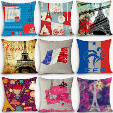 online get cheap vintage paris bedding aliexpress com alibaba group