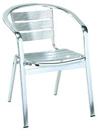 Patio Chairs Metal Vintage Metal Patio Chairs Smc