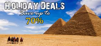 book great cheap packages now http www icecreamholidays