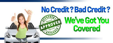 bad credit auto loan in olympia wa toyota of olympia