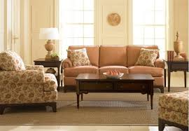 broyhill living room chairs cottage living room furniture fascinating broyhill living room