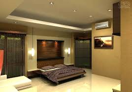Bedroom Recessed Lighting Bedroom Recessed Lighting Bedroom Recessed Lighting Browse Bedroom