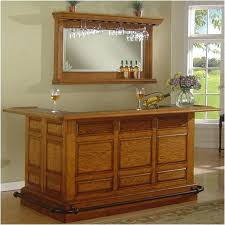 Wine Bar Table Corner Bar Table Ideas For Corner Bar Table Home Design And Decor