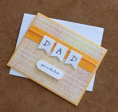 unique fathers day card happy birthday you re the best