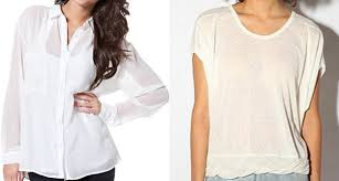 forever 21 white blouse updated frugal fashion the green lantern s lively goes