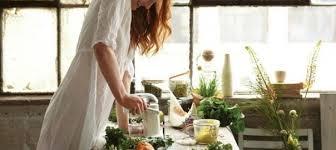 inventer une recette de cuisine 5 raisons d inventer ses recettes de cuisine il était une fois