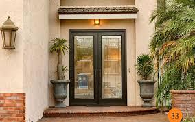 Wide Exterior Door Exterior Doors Wides Door Ideas