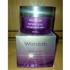 Bedak Wardah Step 2 krim wardah kosmetik wardah dailyblogrissa wardah lightening day