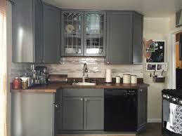 home depot kitchen cabinets reviews tremendeous decorating decora cabinets reviews kitchen remodel home