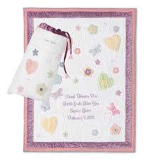 Personalized Keepsakes Personalized Gifts For Sisters At Things Remembered