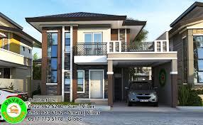 2 storey house 2 storey house in matina davao estate property
