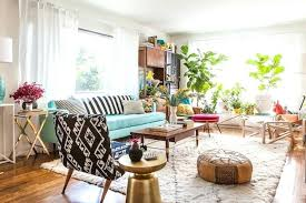 Target Living Room Chairs Amazing Target Living Room Furniture Lovable Target Living Room