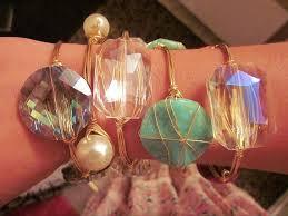 bangle bracelet with crystal images 35 best fall in love images swarovski bangles jpg