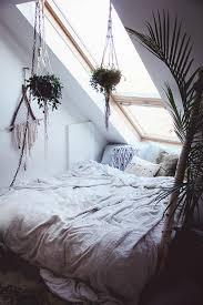 plante verte dans une chambre à coucher la plante verte d intérieur archzine fr chambres style et