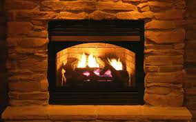 lennox fireplace lennox and superior gas fireplaces drt403642