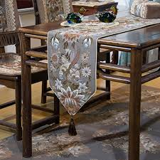 table runner for coffee table table runners fabric table coffee table table runner chinese living