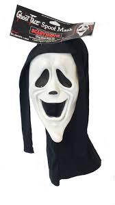 horror movie halloween masks scream scary movie licenced masks halloween fancy dress ebay