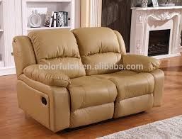 Real Leather Sofa Sale Fabulous Genuine Leather Sofa Leather Furniture Leather Sofas