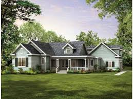 Open Floor Plan Country Homes 325 Best House Barn Floorplans And Ideas Images On Pinterest