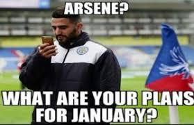 English Premier League Memes - english premier league best memes week 8 best sport videos