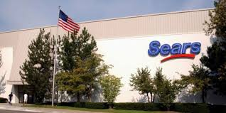 halloween usa toledo ohio 20 more sears stores closing see the list