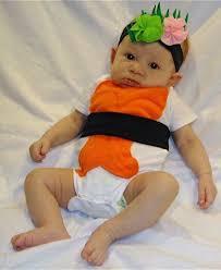 Sushi Costume Halloween 21 Holiday Images Costume Ideas Halloween