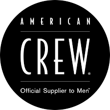 american crew light hold texture lotion american crew style light hold texture lotion american crew